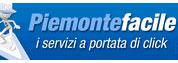 Piemonte Facile